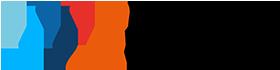 Webglobe - Yegon logo